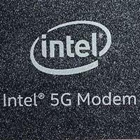 Apple sẽ không dùng modem 5G của Intel trên iPhone 2020