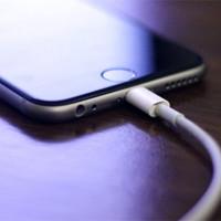 Cách tắt rung và âm báo khi sạc trên iPhone