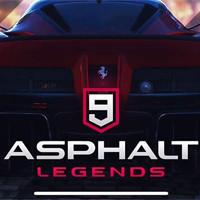 Cách đăng ký chơi trước Asphalt 9: Legends