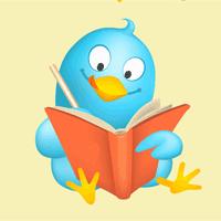 Cách liên kết các bài đăng trên Twitter thành 1 chủ đề trên iPhone và iPad