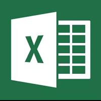 Cách sửa lỗi không xuống được dòng trong Excel