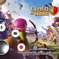 Hướng dẫn quay video game trên Android bằng Google Play Games