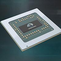 Trung Quốc sản xuất chip x86 gần giống vi xử lý máy chủ của AMD