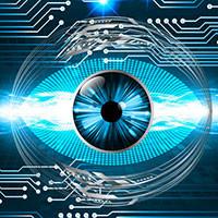 Thị giác máy tính (Computer Vision) là gì?