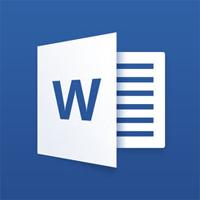 Cách nhóm các hình khối trong Word