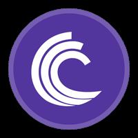 Cách sử dụng phần mềm BitTorrent download phim, trò chơi