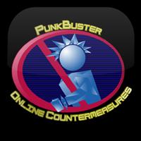 PunkBusterlà gì và liệu có thể gỡ cài đặt nó không?