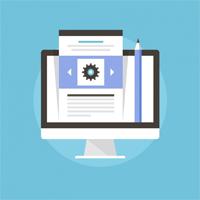 Cách dùng Office Clipboard tăng tốc sao chép trên Word