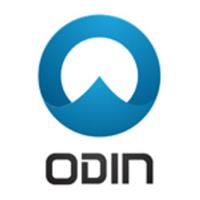 Cách dùng Odin cập nhật phần mềm điện thoại Samsung thủ công