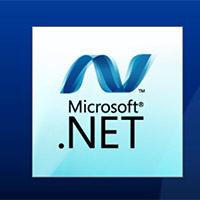 Microsoft .NET Framework là gì, và tại sao nó được cài đặt trên PC?