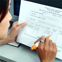Cách tra mã số thuế cá nhân
