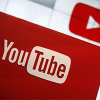 3 ứng dụng thay thế YouTube cho Android miễn phí tốt nhất