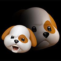 Cách lưu và chia sẻ Animoji trên iPhone, iPad