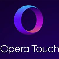 Cách dùng Flow của Opera để kết nối tab đang mở trên máy tính và điện thoại