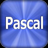 Tải Pascal và cài Pascal trên Windows