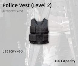 Giáp level 2