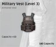 Giáp level 3