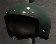 Mũ level 1