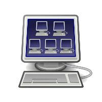 Cách tạo một máy ảo trong Windows Server 2012