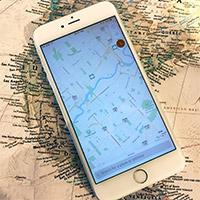 Cách xóa Significant Locations (vị trí quan trọng) trên iPhone, iPad