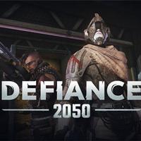 Defiance 2050 đã được phát hành miễn phí toàn cầu, mời tải về và trải nghiệm