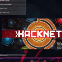 """Mời tải Hacknet, game """"tập làm hacker"""" cực thú vị đang được miễn phí trong thời gian ngắn"""