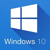 Windows Features của Windows 10 có những tính năng gì?