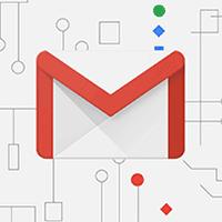 Tùy chỉnh tác vụ vuốt để quản lý Gmail trên Android dễ dàng hơn