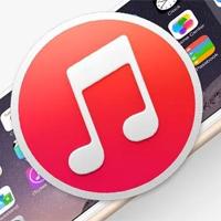 Cách thêm hiệu ứng âm thanh phát nhạc trên iPhone