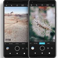 Ứng dụng tuyệt vời này sẽ giúp người dùng iOS và Android chụp ảnh đẹp như thợ chuyên nghiệp
