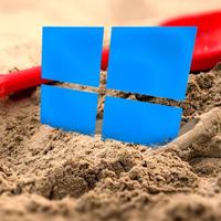 7 ứng dụng Sandbox tốt nhất cho Windows 10