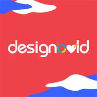 Cách dùng DesignBold thiết kế banner, silde, CV,...