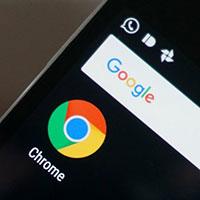 Cách bật tính năng bảo mật Site Isolation trên Android