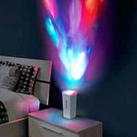 Đây là lý do bạn nên dùng đèn thông minh