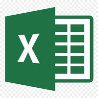Cách xóa định dạng bảng trong Excel