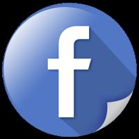 Cách đăng status, bình luận, tin nhắn trắng trên Facebook