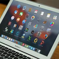 Cách gỡ ứng dụng cài đặt trên Mac OS
