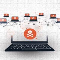Mylobot là gì và cách thức hoạt động của phần mềm độc hại này?
