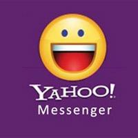 Những hình ảnh chỉ còn trong ký ức của Yahoo Messenger
