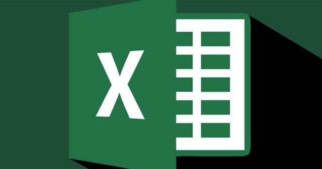 Cách xóa công thức nhanh trên Excel
