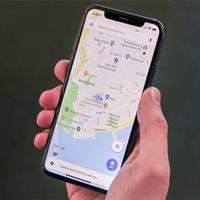 Tin vui: Google Maps đã hỗ trợ dẫn đường cho xe máy tại Việt Nam