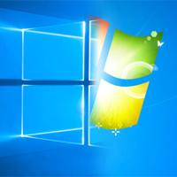 Cách cài Windows trên WinPE