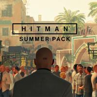 Mời tải bom tấn AAA - HITMAN 2016 đang được miễn phí 100% trên PS4, Xbox One và PC