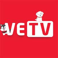 Hướng dẫn xem thi đấu game trực tiếp trên Garena TV