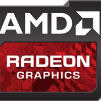 Cài đặt AMD Radeon là gì?