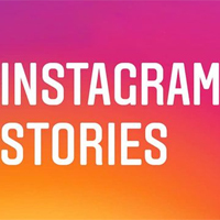 Cách đăng câu hỏi lên Story Instagram