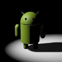 Bị EU phạt 5 tỷ USD, Google dọa sẽ tính phí Android