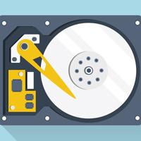 Tìm hiểu về các kích thước ổ cứng 2.5 inch, 3.5 inch, 1.8 inch,…