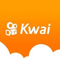 Cách kiếm tiền bằng Kwai