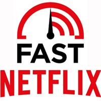Trải nghiệm tính năng đo độ trễ và tốc độ upload mới của FAST.com